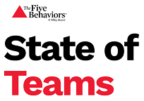 The State of Teams white paper